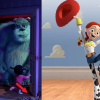 Your Mind Will Be Blown When You See How All Pixar Movies Are Connected