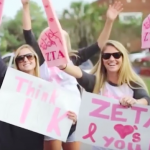 FSU Zeta's Recruitment Video Combines Everything You Love About Sororities