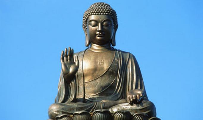 San Diego State University To Found First Buddhist Greek Organizations