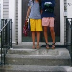 Mailbag: My Sorority Sister Keeps Stealing My Boyfriends