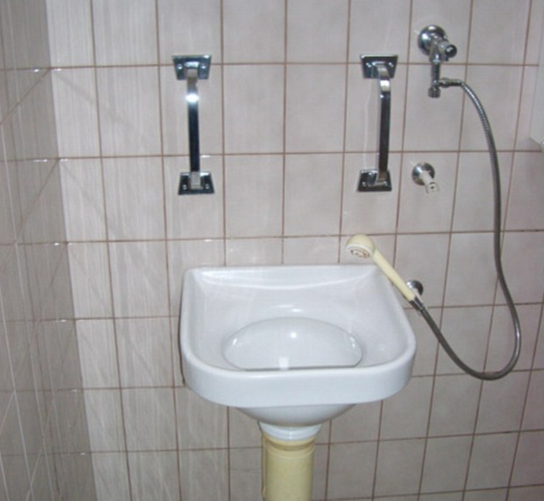 Other Toilet