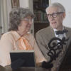 "These Grandparents Recreated The Infamous ""UP"" Piano Duet For Their Anniversary"