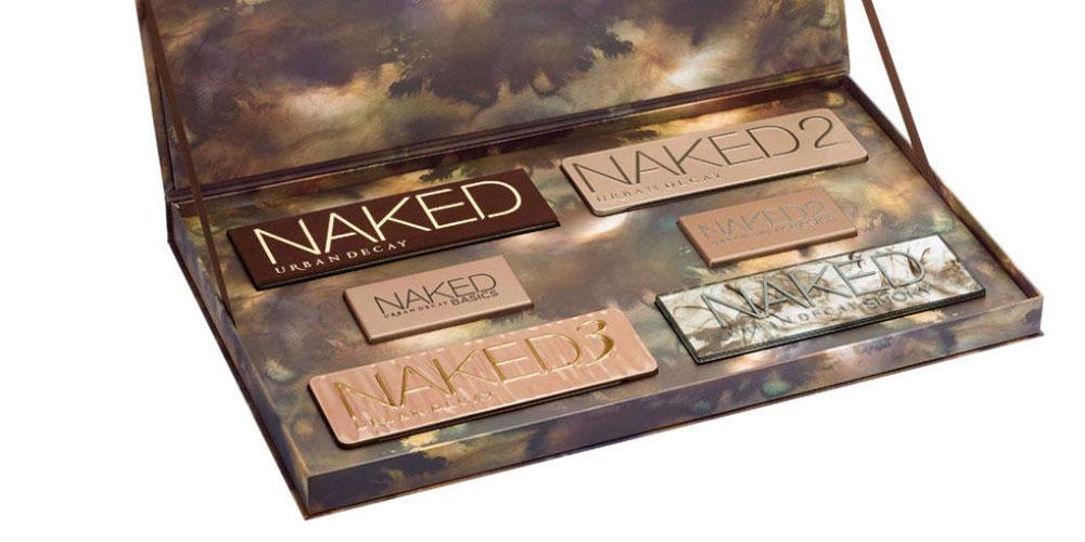 1445966949-naked