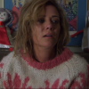 Watch The Trailer Kristen Wiig Just Released For Her New, Very Emotional Movie
