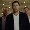 "Enjoy As These Hot Guys Serenade You With An A Capella ""Can't Feel My Face"""