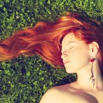 21 Things You Probably Shouldn't Say To A Redhead
