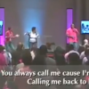 "Just When You Think You've Seen It All, Church Drops Fire Gospel Version Of ""Hotline Bling"""
