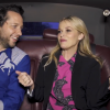 Reese Witherspoon Talks Legally Blonde 3, Is Adorable As Ever