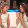 Sophia Grace And Rosie Are Back And Wow They're Old