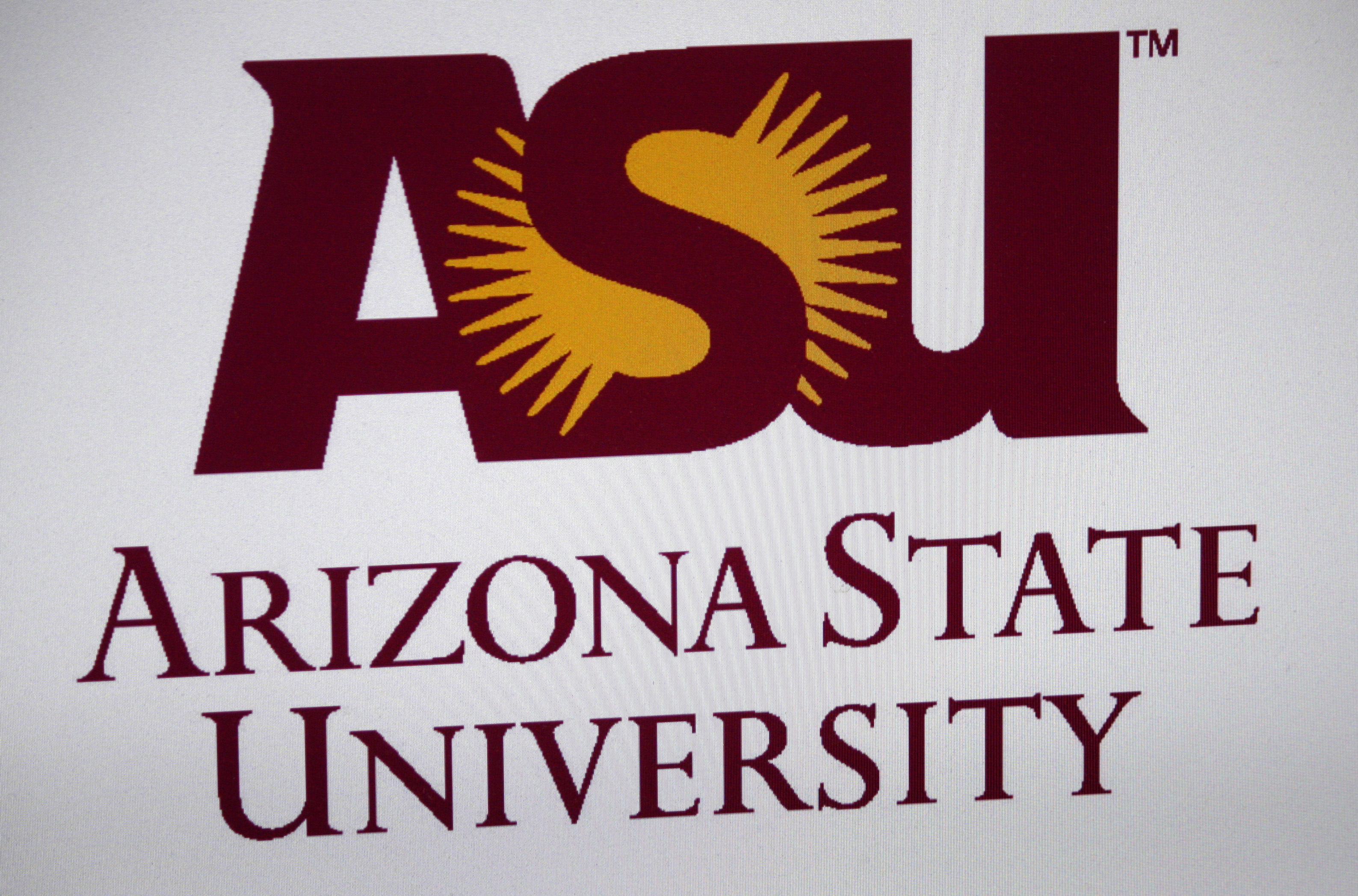 Dude Threatens To Shoot Up ASU Girls And Frat Guys For Rejecting Him
