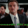Turns Out Inception Would Make A Charming Holiday Comedy