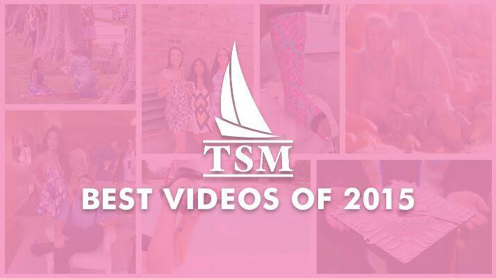 new best videos