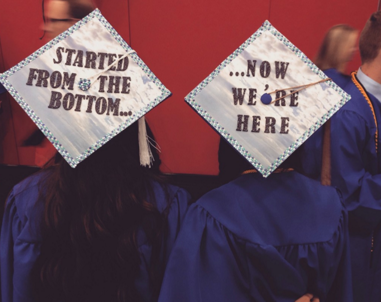 Turns Out, Your College Degree Probably Isn't Worth The Money