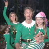 "The ""Xmas Jammies"" Family Is Back Yet Again To Ruin This Kendrick Lamar Song"