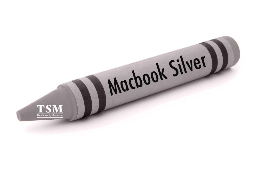 macbooksilver