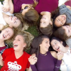 Temple Delta Phi Epsilon's Recruitment Video Will Make You Want To Join