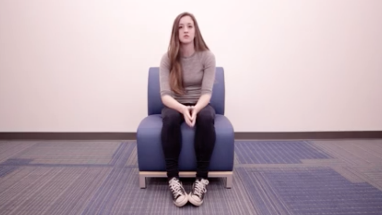 UF Student Creates ~Serious~ Video To Expose Greeks For Corrupting Student Government