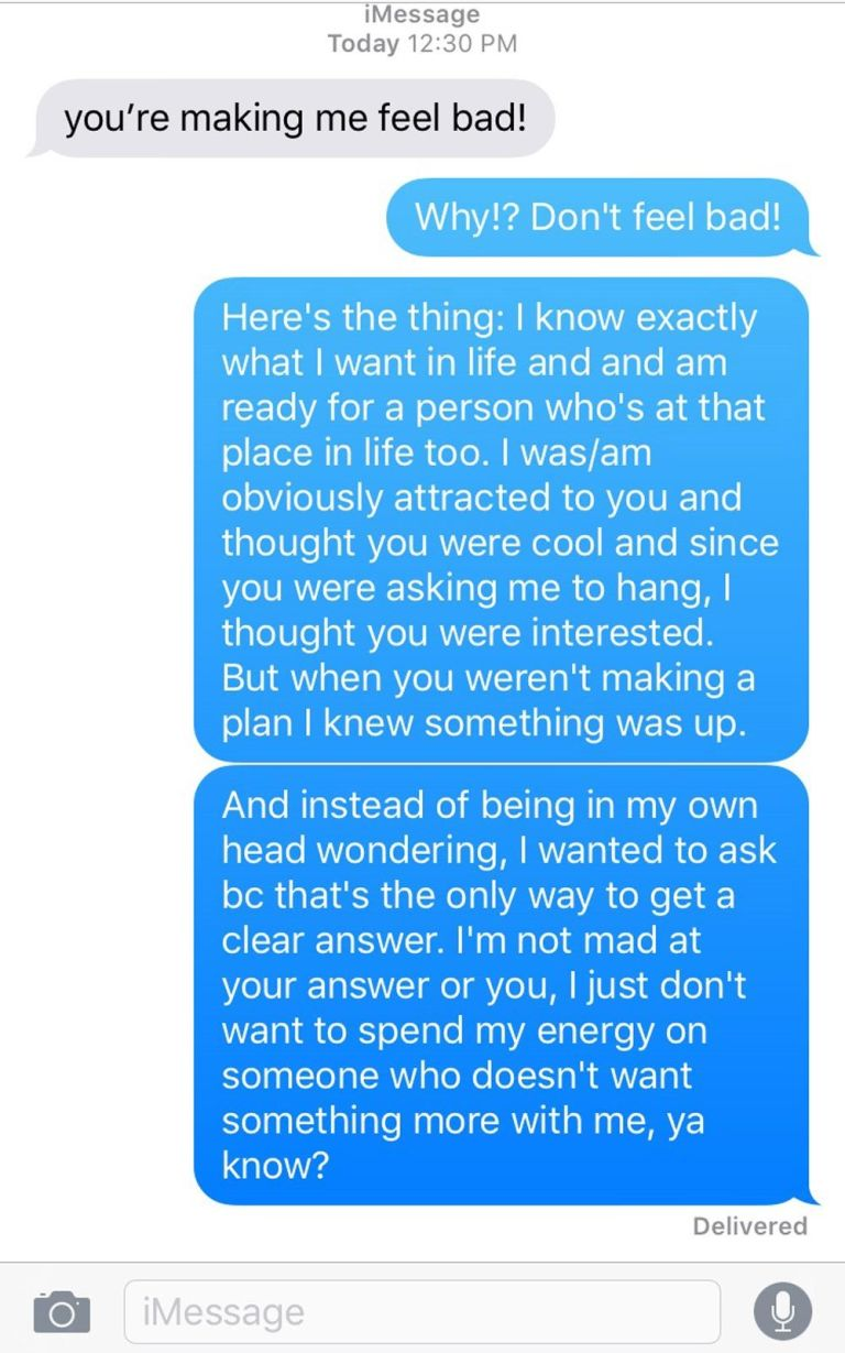 Psycho Text 4