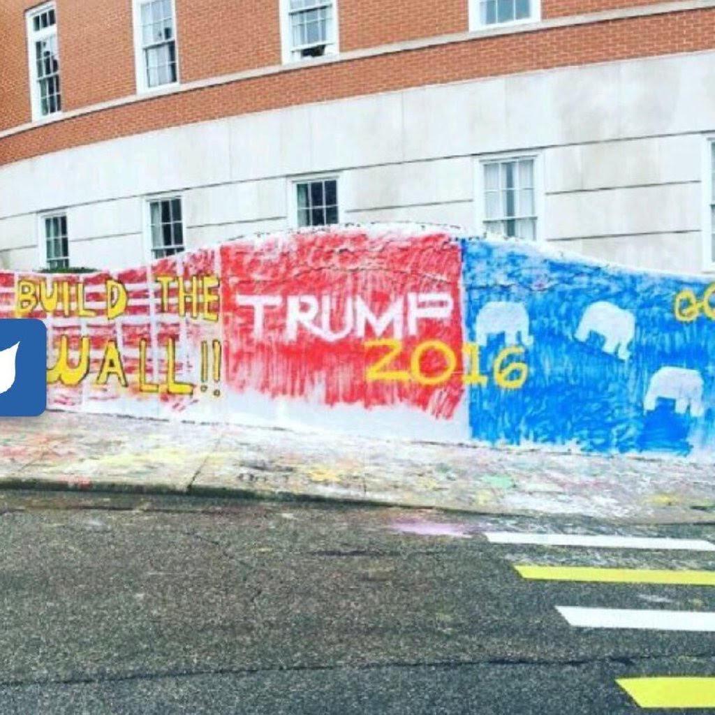 Ohio University Cancels Greek Week