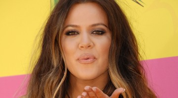 "Khloé Is ""Done"" With Caitlyn And Wants No Relationship With Her"