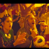 David Guetta's New Music Video Will Make You Wish Americans Liked Soccer