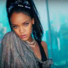 Rihanna calvin harris music video