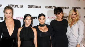 I'm A Kardashian Konvert