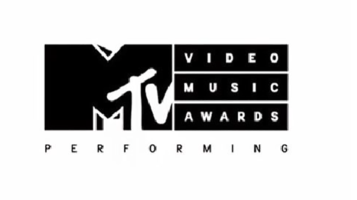 vma perfomers 2016