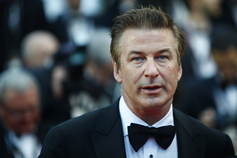 alec baldwin will portray donald trump