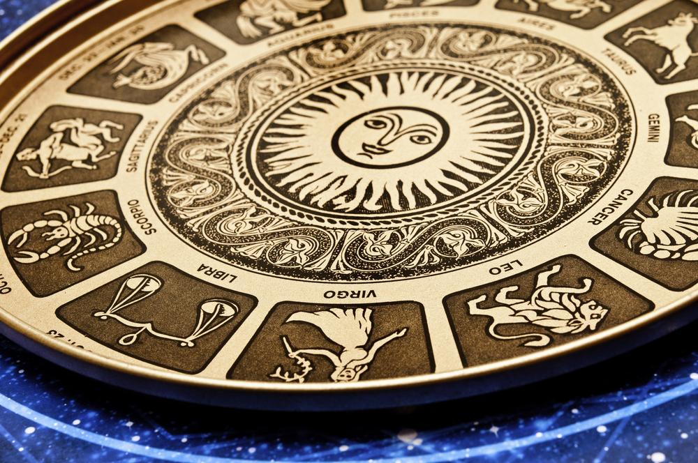 NASA discovered a 13th zodiac sign