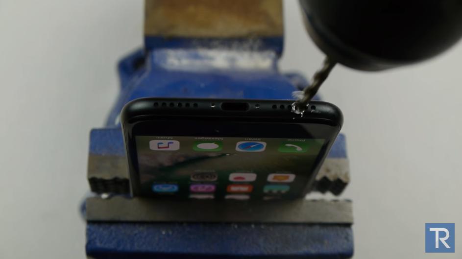 iphoneheadphonejack