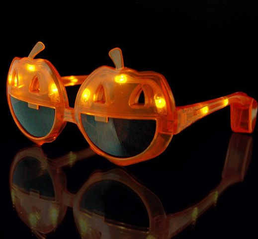 https://www.amazon.com/Light-LED-Halloween-Pumpkin-Sunglasses/dp/B0047PW1U6/ref=sr_1_1?ie=UTF8&qid=1473719669&sr=8-1&keywords=pumpkin+sunglasses