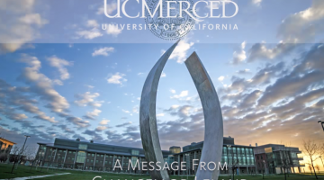 UC Mercerd