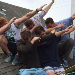 32 Signs A Fraternity Sucks