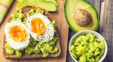 An Avocado Cafe Is Opening And It Will Be A Godsend To Your Instagram