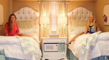 extra-dorm-room
