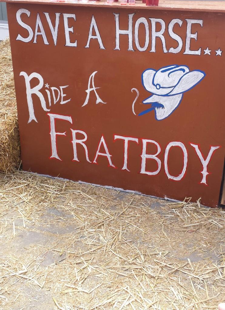 frat-boy