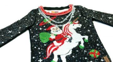 christmas-sweater