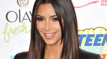 Arrests In Kim Kardashian Robbery Suggest It WAS An Inside Job...Sort Of