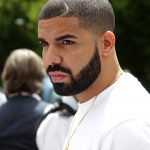 Drake Pulled The Ultimate Douchebag, Ex BF Move And Wished Rihanna A Happy Birthday