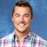 "Former ""Bachelor"" Star Arrested After Deadly Accident"