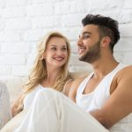 Topics You Should Absolutely Avoid During Pillow Talk