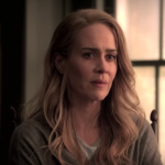 """Ryan Murphy Spills The Deets About The Election Season Of """"American Horror Story"""""""