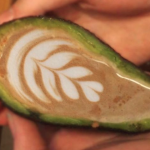 Avocado Lattes Prove Basics Actually Run The World