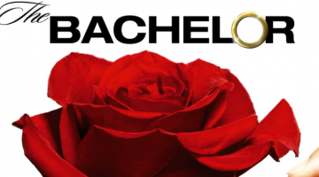 """The Bachelor Winter Games"" Is A Real Show That's Happening Alongside The Olympics"