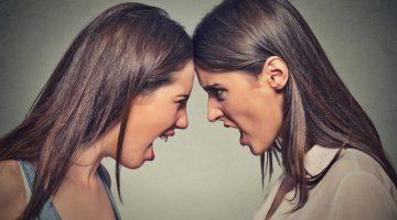Winning A Friend Break Up Is Better Than Winning A Regular Break Up