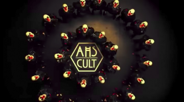 AHS Season 7 Title Was Just Revealed And For Some Reason Lena Dunham's In It