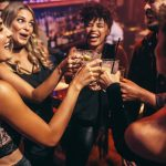 How To Go Clubbing, If You Hate Clubbing