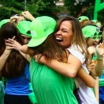 So, Here's What *Actually* Happens After You Go Through Recruitment