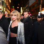 How Taylor Swift's Number One Hater Feels About Her Leaning Into The Snake Narrative